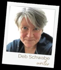 Deb Schwabe