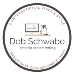 creative content writing - freelance writer for hire